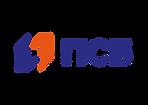 logo-promsvyazbank.png