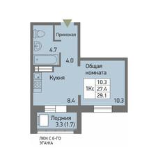 1Кс-29.1-9-17э---2бс.jpg