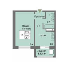 1К-36.1-9-12э---3бс.jpg