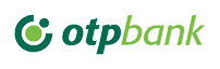 logo-otp-bank_edited.png