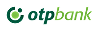 logo-otp-bank_edited.png