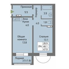 2Кс-47.9-1э---2бс.jpg
