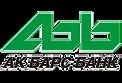 logo-ak-bars-bank_edited.png