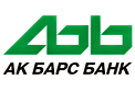 logo-ak-bars-bank_edited.png