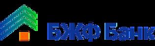 logo-bzhf-bank_edited.png