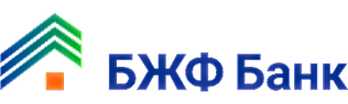 logo-bzhf-bank_edited.png
