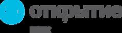 logo-bank-otkrytie.png
