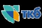 logo-tkb_edited.png