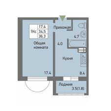 1Кс-36,3-1э---3бс.jpg