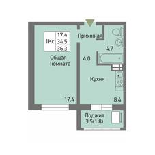1Кс-36.3-2-8э---3бс.jpg