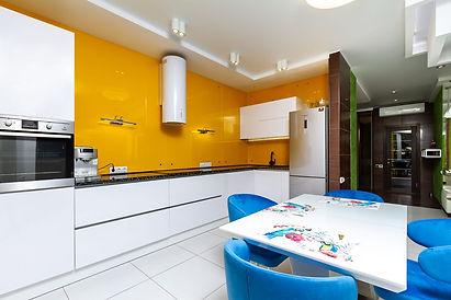 Кухня(2).jpg