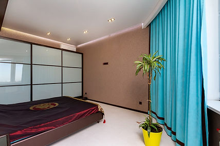 Спальня(1).jpg