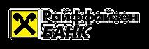 logo-raiffeisen-bank_edited.png