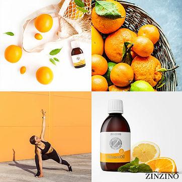 IP-Social-Media-Images-BalanceOil-Orange