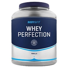 whey-perfection_Image_01_edited.png