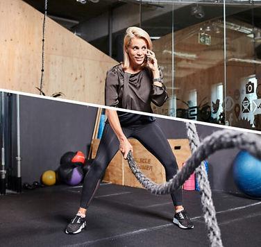 Bedrijfsfitness-fitness.jpeg