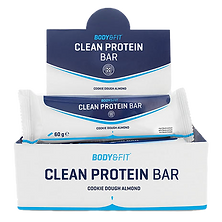 clean-protein-bar_Image_01_edited.png