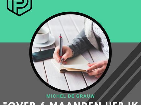 Recensie Michel