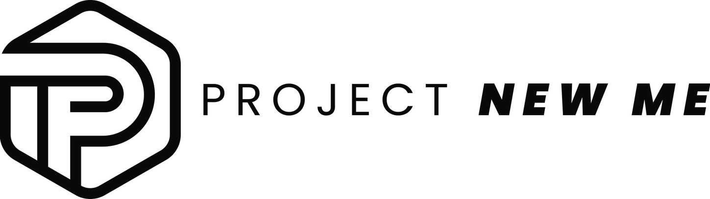 ProjectNewMe_logo_zwart.png