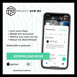 PNM app