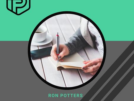 Recensie Ron