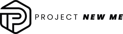 ProjectNewMe_logo_zwart 2.png