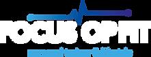 DEF_logo_Focus_op_fit_witmetkleur.png