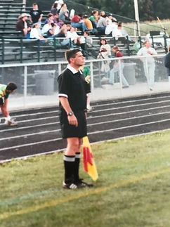 mike referee_edited.jpg