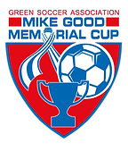 MIKE-GOOD-LOGO-FINAL-2_edited.png