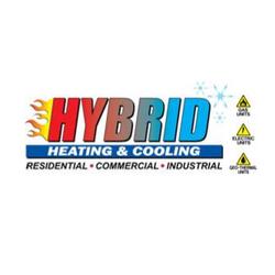 hybrid2_edited