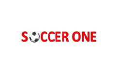 soccer one4