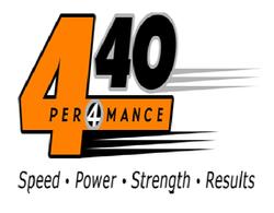 440 best
