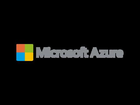 Writing an Azure Function using Azure Storage, Azure DevOps and Java
