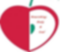 family nutrition logo.png