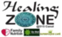 Healing Zone Combo photo.jpg
