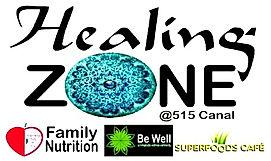 Healing%20Zone%20Combo%20photo_edited.jp