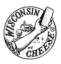 Wisconsin cheese, snack cheese