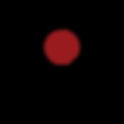 Logo_Attorneys_Axley.png