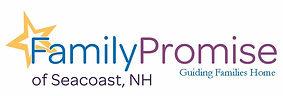 2020 Sseacoast Family Promise LOGO.jpg