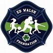 ed walsh.png