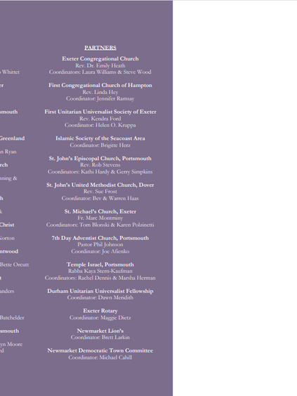 2020 Annual Report Page 10.png