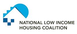 NLICH logo.png