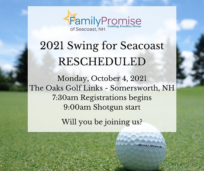 Rescheduled Golf Post (1).png