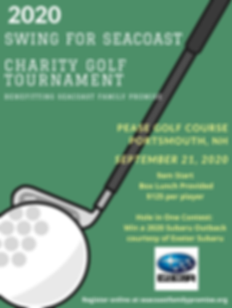 Final Golf Poster.png