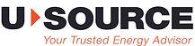 Usource Logo_2019_Color_HighRes.jpg