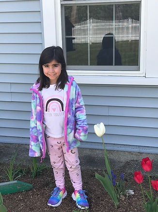 Madison with Flowers 2.jpg