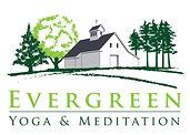 evergreen yoga and meditiation .jpg