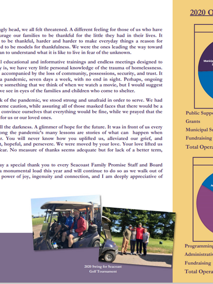 2020 Annual Report Page 4.png