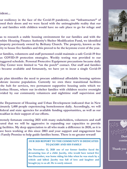 2020 Annual Report Page 2.png