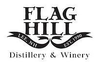 FH_logo_001.jpg